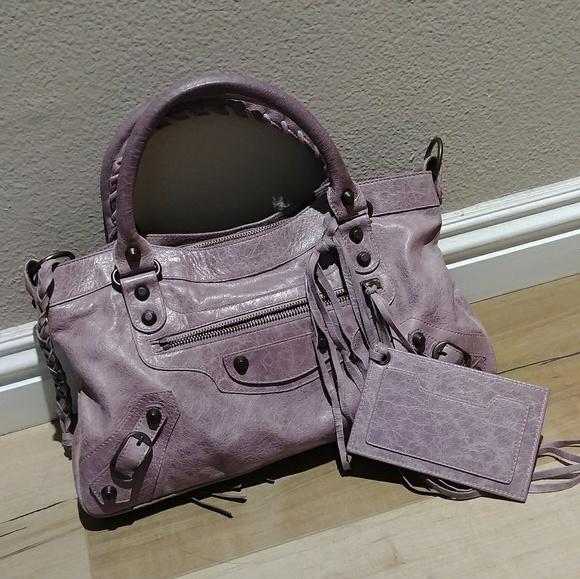 Balenciaga Bags   Balenciaga 3208 First
